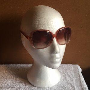 Gucci Gg0506s 003 Sunglasses